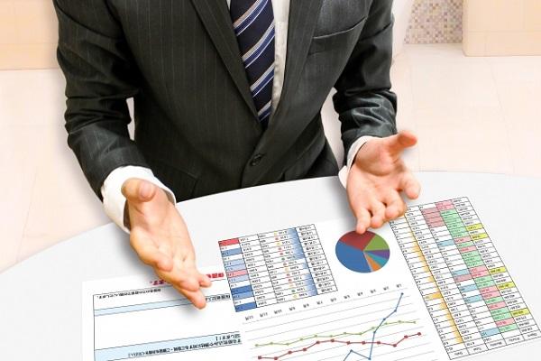 職場の不満・愚痴を減らし、社員のプロ意識を高めるために必要なこと_株式会社コーデュケーション