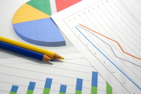 人事評価と報酬の連動_株式会社コーデュケーション