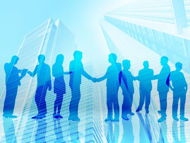 会社組織のチームワークをいかに高めていくか_株式会社コーデュケーション