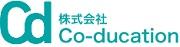 株式会社Co-ducation