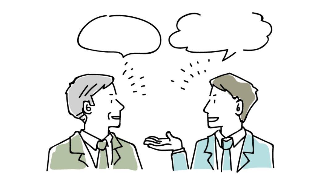 関係性の質の高い組織|ヒューマンセンタード経営|株式会社コーデュケーション|
