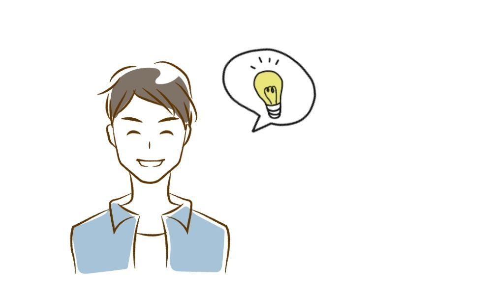 組織変革アクションラーニング|ヒューマンセンタード経営|株式会社コーデュケーション|