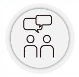 ダイアログ、対話|ヒューマンセンタード経営|株式会社コーデュケーション