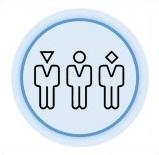 価値の多様性|ヒューマンセンタード経営|株式会社コーデュケーション